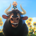 Ferdinánd, a szívmelengető állatjogi animációs film