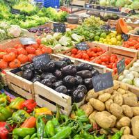 A vegetáriánus étrend 50%-kal csökkentheti a szívbetegség kockázatát