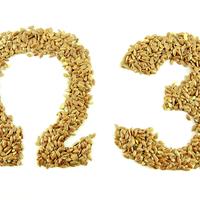 Minden, amit vegánként tudnod kell az Omega-3 zsírsavakról