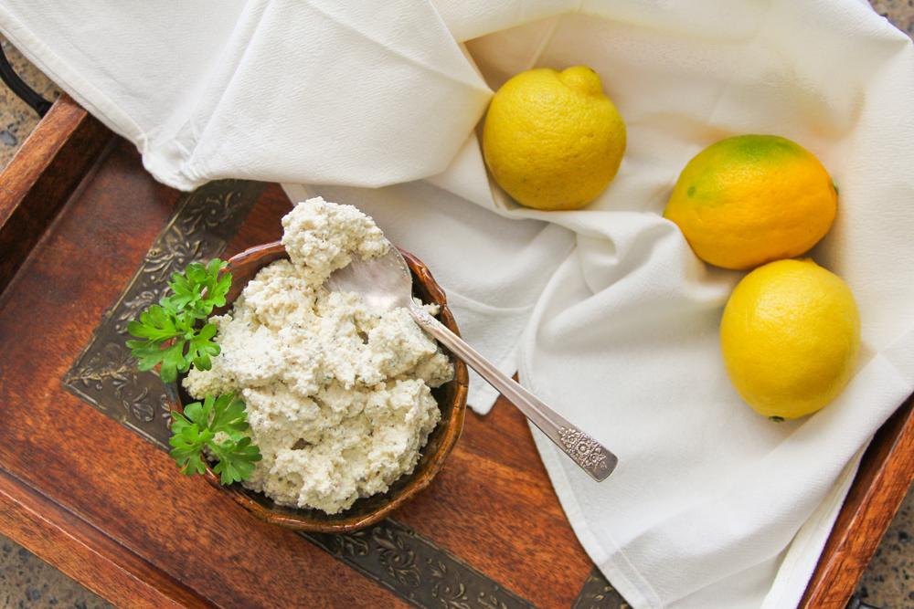 6_whole_food_plant_based_tofu_ricotta_cheese_top_shot.jpg