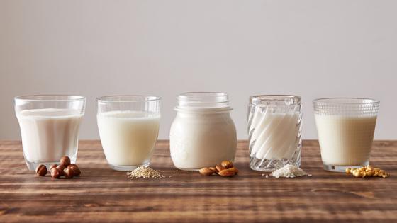 best-and-worst-milk-for-heart-health-01-722x406.jpg