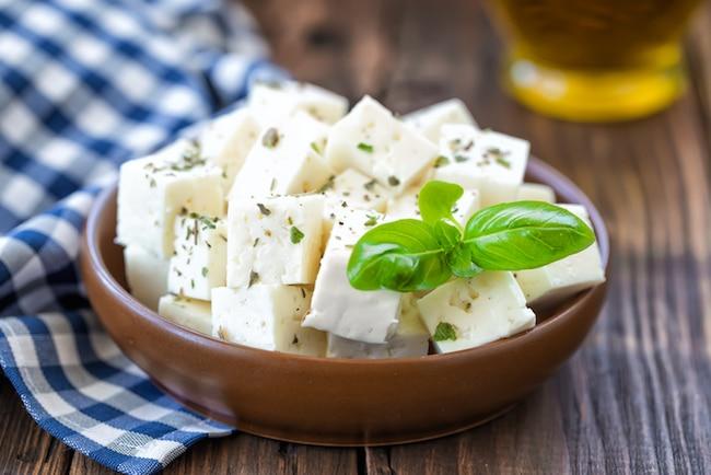 coconut-cheese.jpg