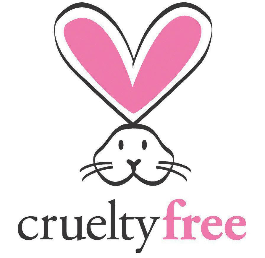 cruelty-free-large.jpg
