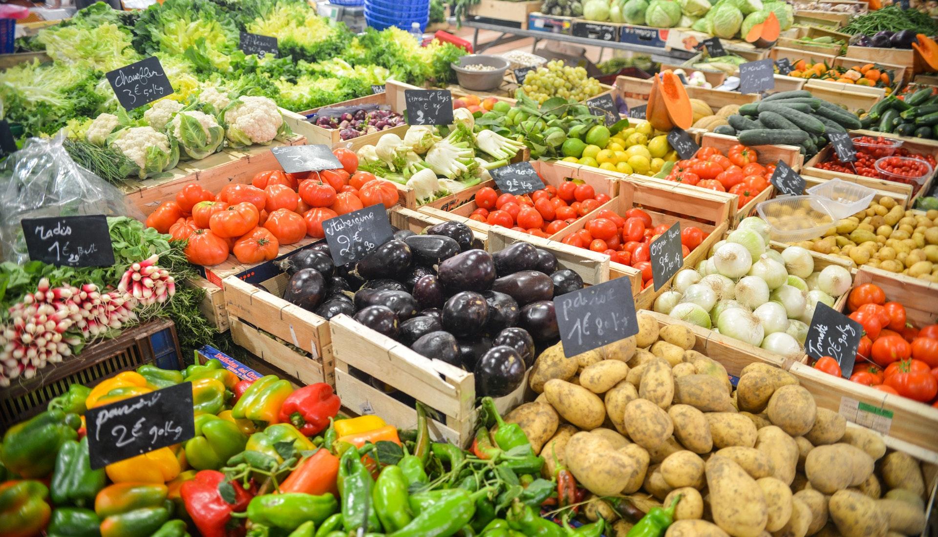 food-healthy-vegetables-potatoes_2.jpg