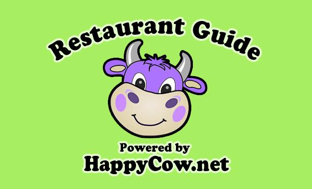 happy-cow-peta2.png