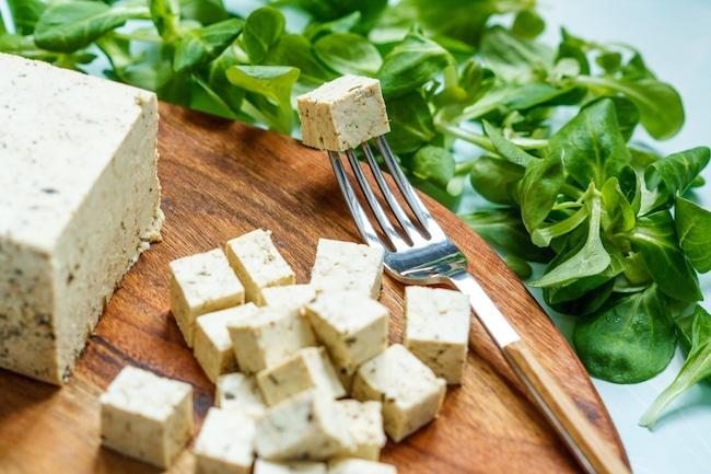 tofu-cheese.jpg