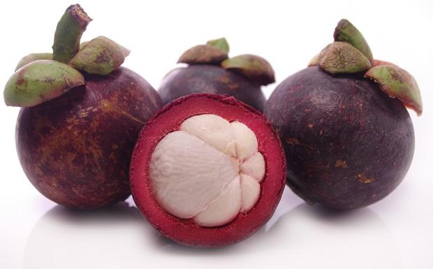 toucanfruit_com.jpg