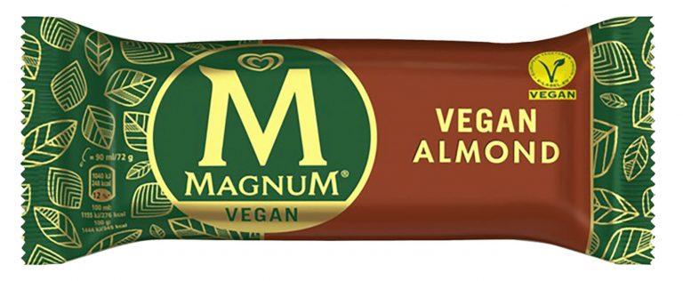 vegan-magnum-768x316.jpg