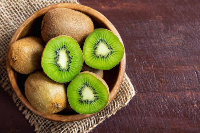 kiwi-fruit-in-bowl.jpg