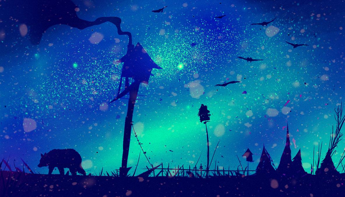 magic_night_by_ryky-d9k0mof.jpg