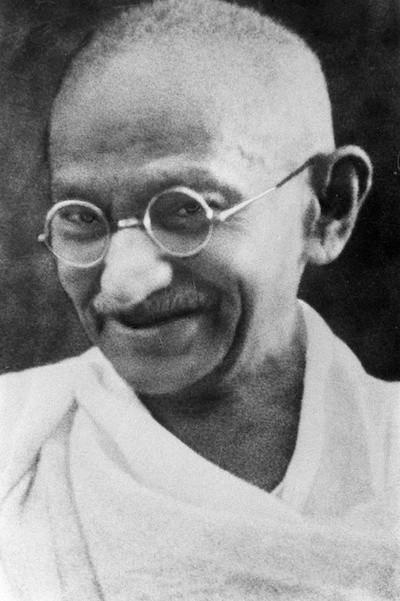10 híres történelmi személy, aki vegetáriánus volt