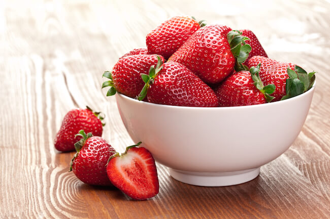 strawberries-in-bowl.jpg