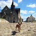 Franciaország, Bretagne