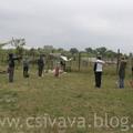 A Csivava Kommandó bevetésre kész!