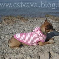 Horvátország 3 - Termékképek