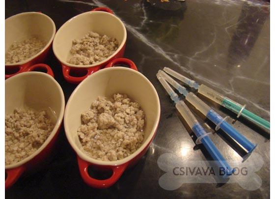 csivava-blog-2013-ivartalanítás-1.jpg