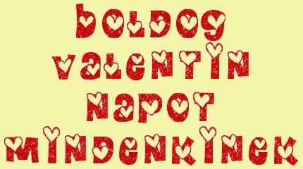 Valentin felirat 1 14.02.14.jpg