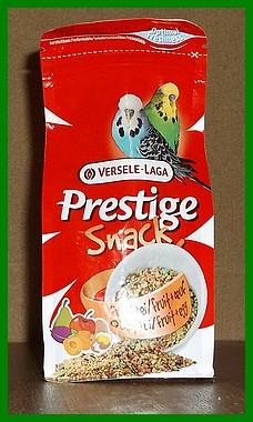 prestige_snack.JPG