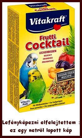 frutti_cocktail_17_11_01.jpg