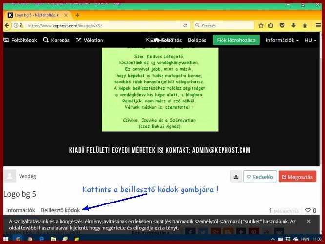 kephost_4_jav.jpg