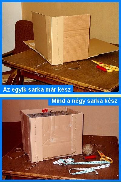 18_10_26_sarkos.jpg