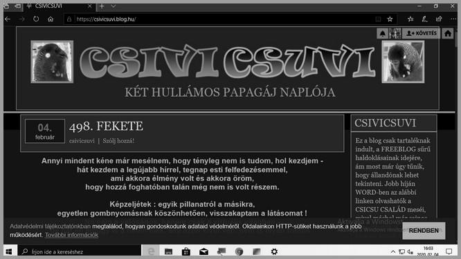 inverz_blog.jpg
