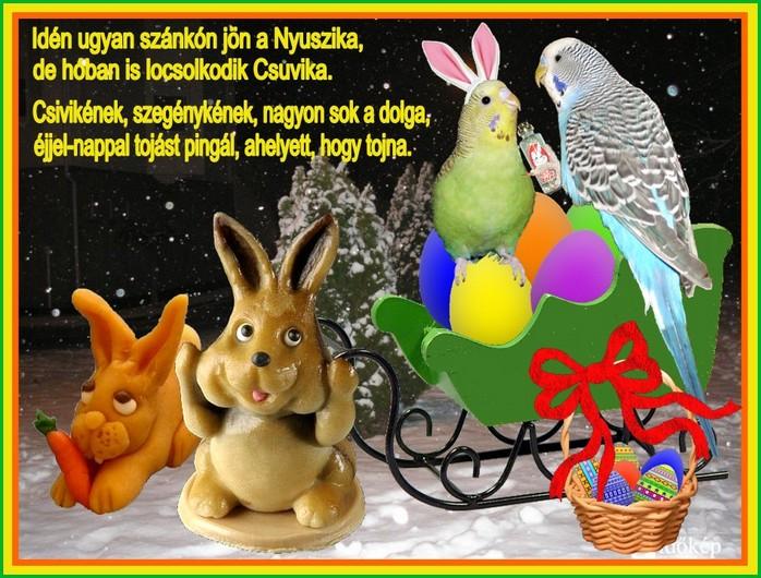 Húsvét 2013..jpg