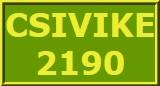 csivike_szamlaloja_k_18_05_17.jpg