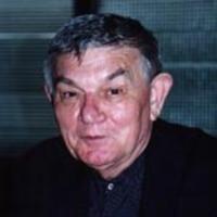 Zsoldos Imre (1931-2009)