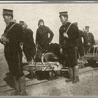 Hol apáink vére folyt II/1 (Csingtao, 1914) 3.