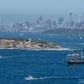 Sydney - Hobart vitorlásverseny