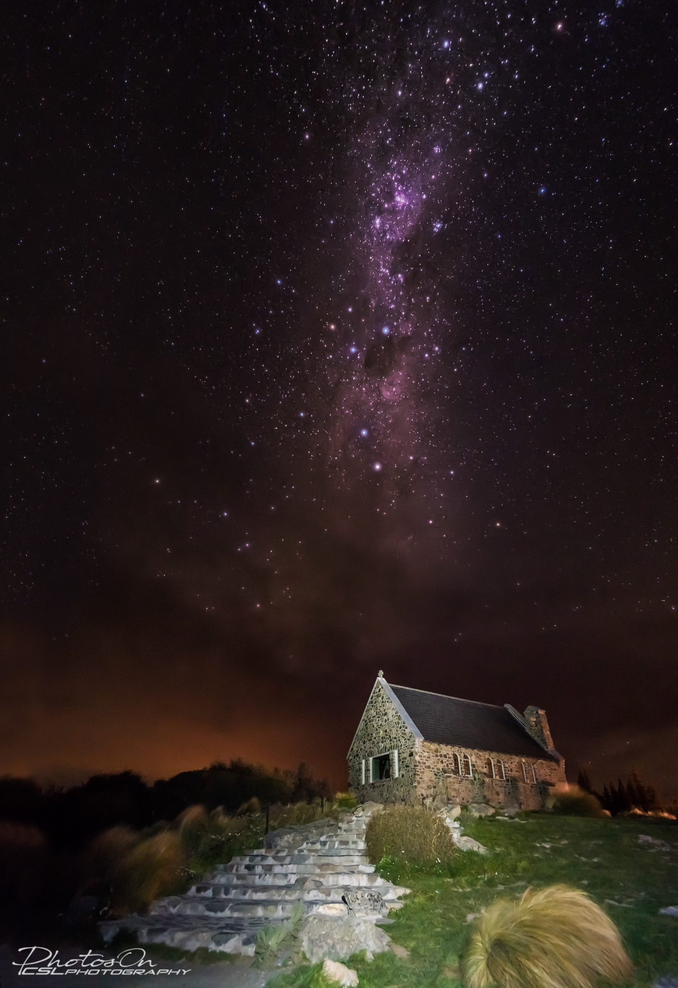 pon-2000_csl4540-laketekapo-goodshepherdchurch-night2.jpg