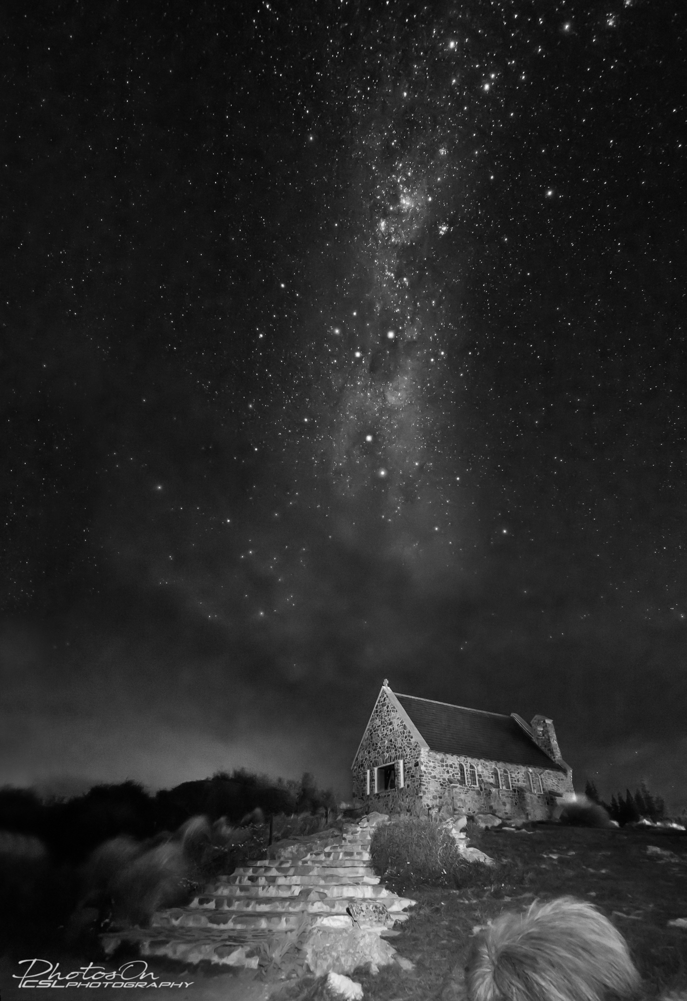 pon-2000_csl4540-laketekapo-goodshepherdchurch-night2ff.jpg