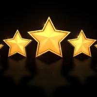 Csillagok, ne ragyogjatok! Fürdőkultúra érdeklődés hiányában szünetel