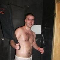 Spártai kiképzés Gyopárosfürdőn