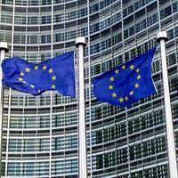 Becsődölhetnek gyógyfürdőink az új EU-direktíva miatt!
