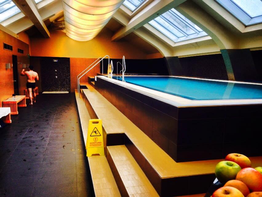 continental-hotel-teo-wassermann-12.jpg