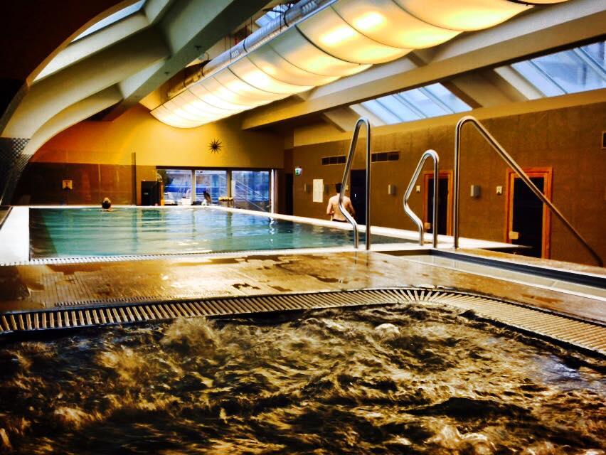 continental-hotel-teo-wassermann-27.jpg