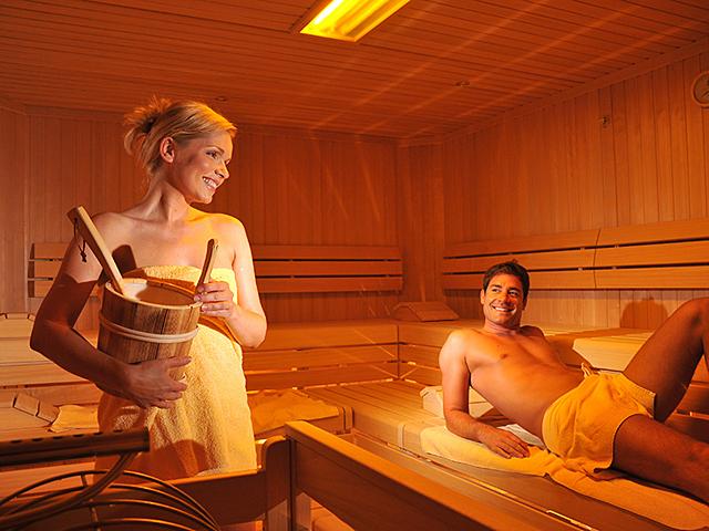 hotel-palace-heviz-termalfurdo7.jpg