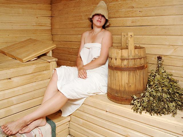 russische-sauna.jpg