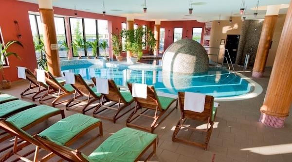 wellness-hotelek-teo-wassermann-csobbanj.jpg