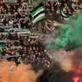 A magyar foci elmúlt évtizedének 5 legnagyobb balhéja