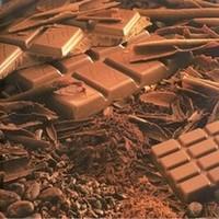 Pro és Kontra - Csoki-csoki-csokoláádéé!