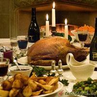Pro és kontra: Éhes karácsony, vagy édes karácsony?