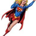Neked is segítünk lefogyni különleges szupererőnkkel!