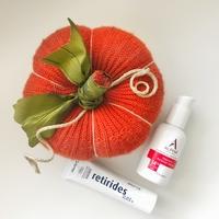 Őszi bőrápolási rutinom - plusz egy trükk