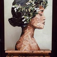 Kapok egy tubus festéket és Picasso is ugyanolyat, ki fest belőle szebbet?