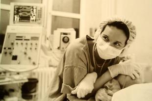 Gyerekgyógyászblog
