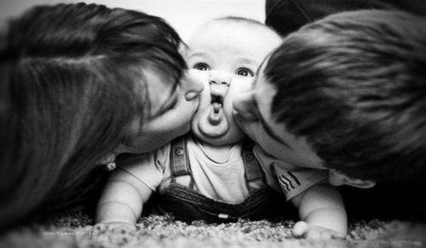 9_family-love.jpg