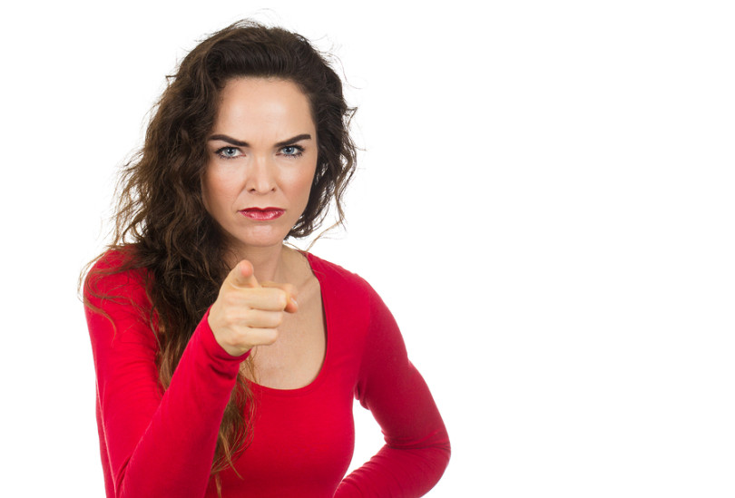 bigstock-annoyed-angry-woman-pointing-59423492-810x549.jpg